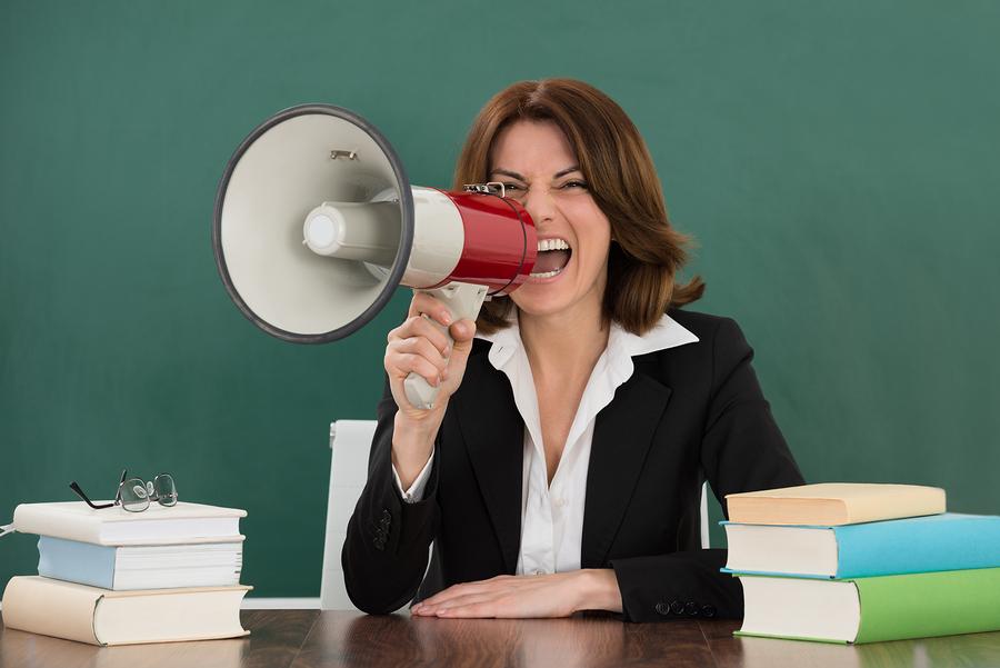 צרידות מורים: איך להתכונן לשנת הלימודים הבאה?